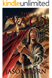 The Wald (The Wald Chronicles Book 1)