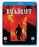 Ron Howard Blu-ray
