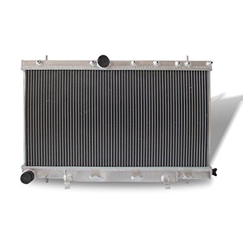supeedmotor-radiatore-per-subaru-impreza-wrx-sti-0342mm-full-lega-race-radiatore