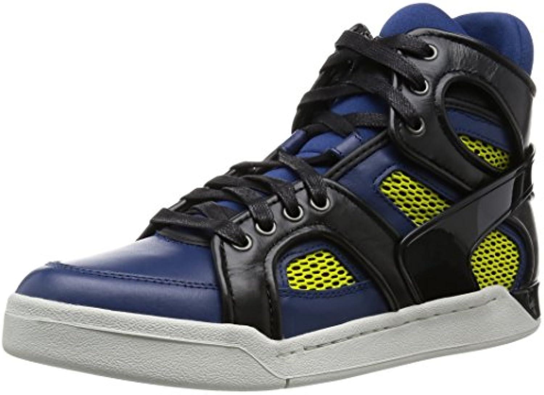 Diesel S Titann Fashion Herren Schuhe  Billig und erschwinglich Im Verkauf