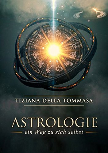 Astrologie: Band 1