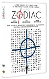 Zodiac | Fincher, David (1962-....). Metteur en scène ou réalisateur