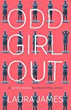 Book - Odd Girl Out: An Autistic Woman in a Neurotypical World