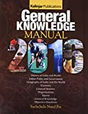 General Knowledge Manual 2016