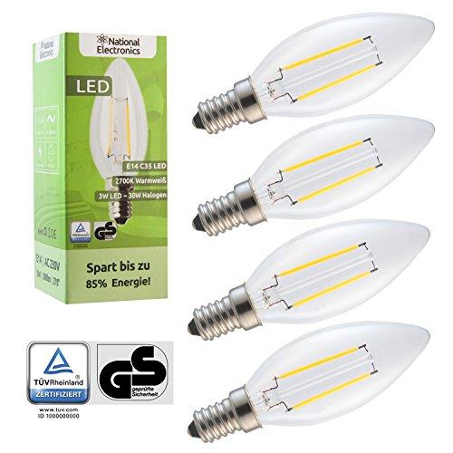 national-electronicsr-e14-3w-300-lumen-led-leuchtmittel-ac-230v-270-kerze-lampe-warmweiss-12