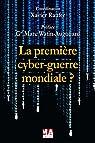 Cyberguerre par Raufer