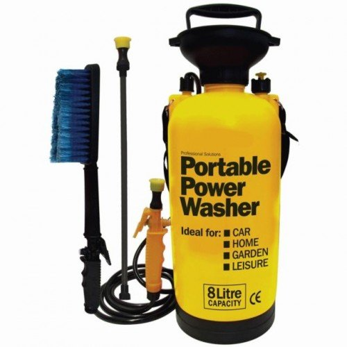 portable-pressure-washer