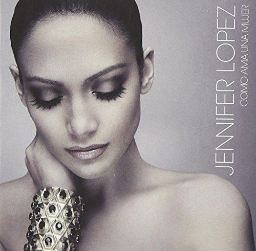 Como Ama Una Mujer by Epic/Sony BMG Latin (2007-01-01)