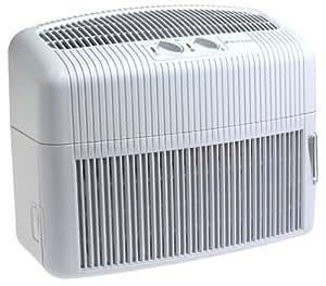 PURLINE - Bionaire LC-0760 - Ioniseur purificateur d'air HEPA -