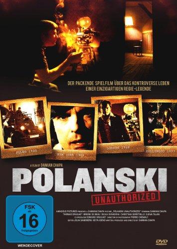 Polanski (Brienne Aus)