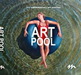 ART POOL - 111 Contemporary Art profiles