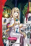 Aria: The Masterpiece (Volume 2) - Kozue Amano