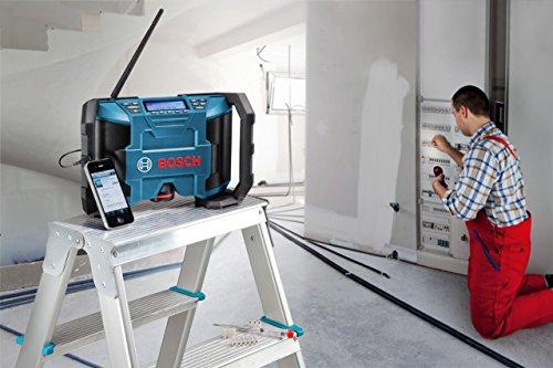 Bosch Professional GML - 2