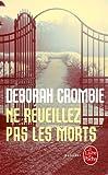 Telecharger Livres Ne reveillez pas les morts (PDF,EPUB,MOBI) gratuits en Francaise