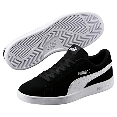Puma Smash v2 Zapatillas Unisex adulto