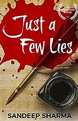 Just A Few Lies