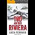 Tod an der Riviera: Italien-Krimi