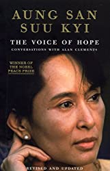 The Voice of Hope: Conversations with Alan Clements