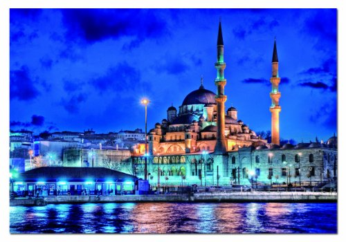 Imagen 2 de Educa Borrás 14847 - 1500 Mar De Mármara Estambul