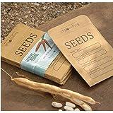 Burgon & Ball Seed Storage Envelopes