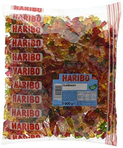 haribo-teddy-bears-bulk-bag-3-kg