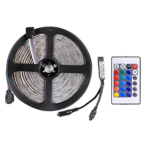 wentop-luces-de-tira-flexibles-tiras-de-luz-no-impermeables-smd-3528-5m-300-leds-dc-12v-rgb-iluminac