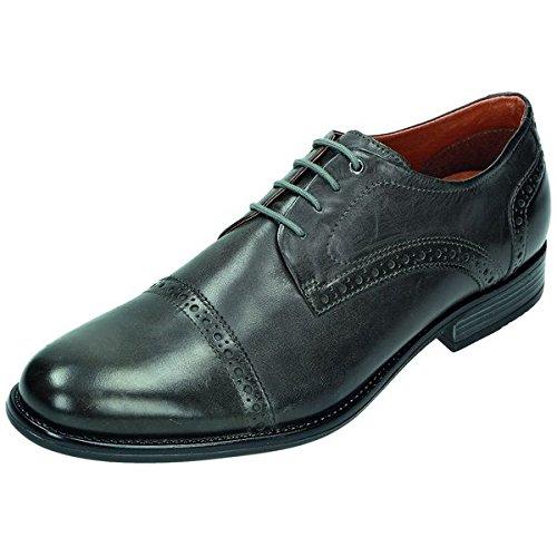 klondike-rustikl-mens-brogue-leather-footbed-tr-sole