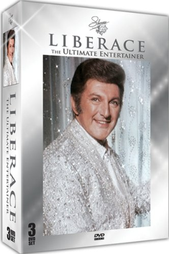 liberace-ultimate-entertainer-set-dvd