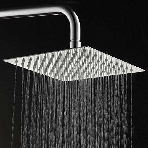 tete-de-douche-carree-en-acier-inoxydable-effet-pluie-pomme-de-douche-cascade-style-concu-avec-elega
