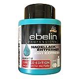 ebelin Nagellack-Entferner Express (75ml Flasche)
