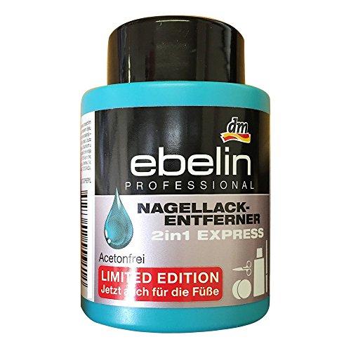 ebelin-nagellack-entferner-express-75ml-flasche