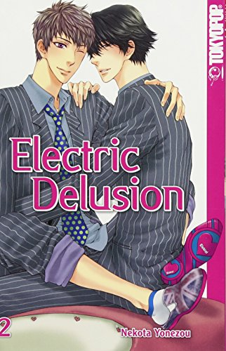 Electric Delusion 02