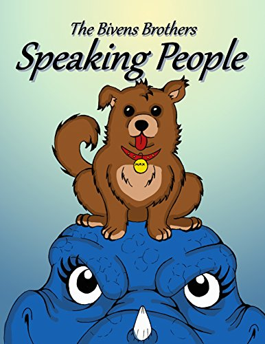 picture-book-for-kids-speaking-people-animal-books-for-kids-about-dogs-dragon-for-ages-0-1-2-3-4-5-6