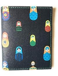 95ed05f15e Amazon.it: Gallo - Accessori / Donna: Abbigliamento