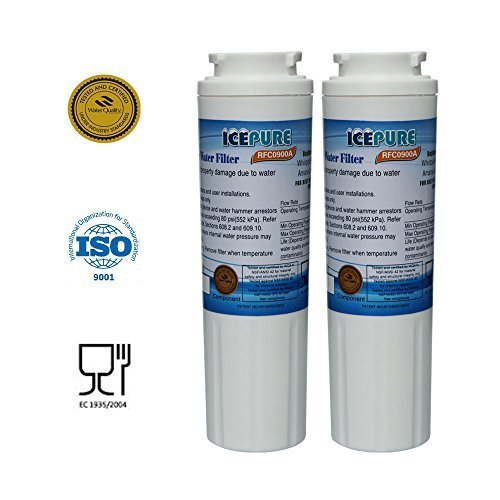 2-pack-icepure-water-filter-to-replace-maytag-amana-kenmore-jenn-air-whirlpool-kitchenaid-ukf8001-uk