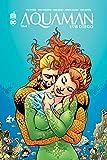 Aquaman Sub Diego, Tome 2 :