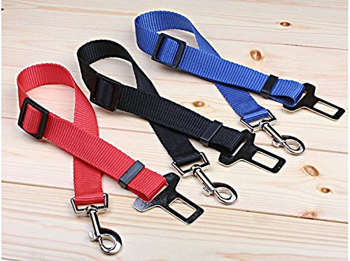 dog-pet-adjustable-car-safety-seat-belt-harness-restraint-lead-leash-travel-clip