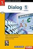 Dialog - Russisch 1. Lernjahr