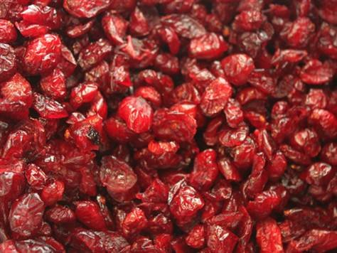 ocean-spray-craisins-sweetened-dried-cranberries-48-oz-3-pounds-sold-loose-as-pack-is-damged