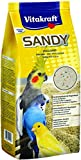 Vitakraft Sandy, Vogelsand