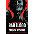 Bad Blood (Double Dead Book 2)