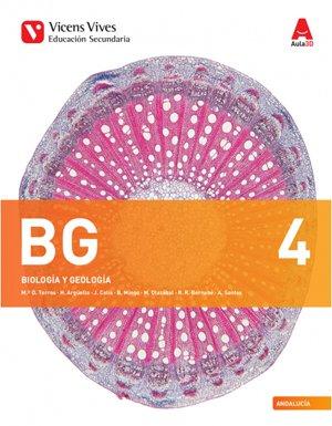 Bg 4 andalucia (aula 3d): 000001