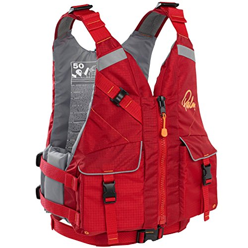 palm-hydro-adventure-pfd-buoyancy-aid-red-11464-sizes-xl-xxl
