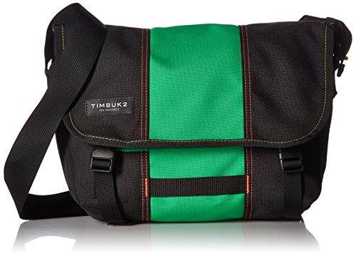 Timbuk2 Classic Messenger Bag, XS, Ska