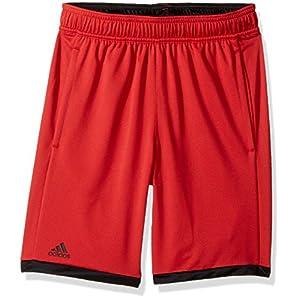 adidas Jungen Tennis Shorts