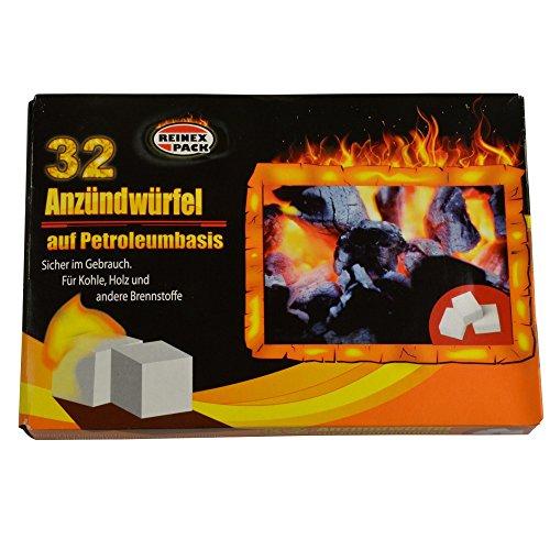 grillanzunder-32stk-wurfel-feueranzunder-holzkohle-grill-anzunder-anzundhilfe