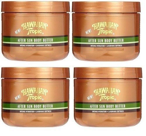 hawaiian-tropic-after-sun-body-butter-w-aloe-shea-butter-1-fl-oz-pack-of-4-by-hawaiian-tropic