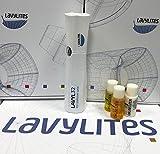 Lavyl 32 Lavylites mit 150 ml Neu Original versiegelt + Dr. Belter Produkt