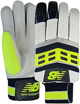 New Balance DC580 guantes de bateo (2017)