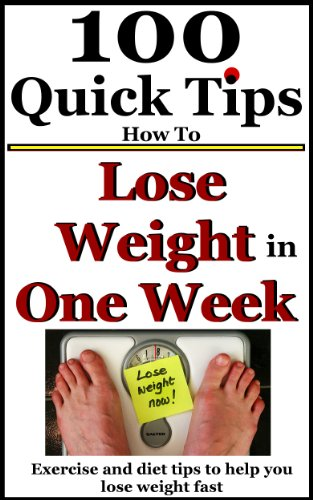 how many hours should you fast to lose weight